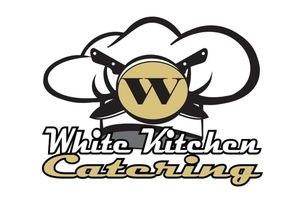csm white kitchen logo 0d7a8c7891