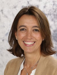 Patricia Santelmann
