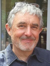 paul becker hounslow