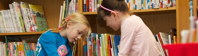 header library 1
